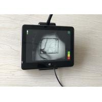 Buy cheap Near Infrared Projecting Vein Locator Portable Medical Vein Viewer from wholesalers