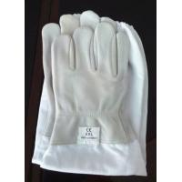 Wholesale Farm Beekeeping Gloves Abrasion Resistant Full Sizes No Lining from china suppliers