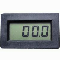 Wholesale PM438 Digital Panel Meter from china suppliers