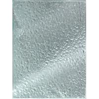Wholesale 3mm-8mm decorative patterned glass from china suppliers