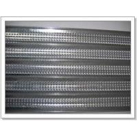 Buy cheap Free formwork netting from wholesalers
