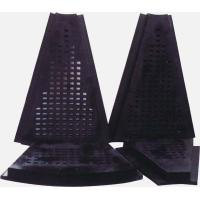 Wholesale Grate Rubber Liners for AG Mills & SAG Mills EB21009 from china suppliers