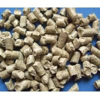 Wholesale wood cat litter from china suppliers