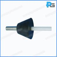 Wholesale IEC 61032 Test Probe 31 25mm with CNAS Third-lab Certificate from china suppliers