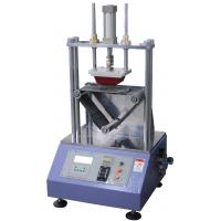 Wholesale Electronic Product Compressive Strength Test Machine for Soft Compresion Test from china suppliers