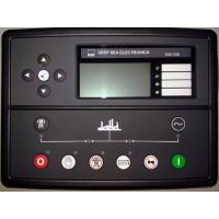 Wholesale DSE7220 Deep Sea Control Panel , Auto Mains Failure Controller from china suppliers