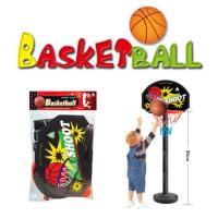 Buy cheap Basketball Series (SBT-859K) from wholesalers