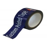 Wholesale Colored Single Side Low Noise Packing Tape from china suppliers