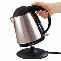 Buy cheap Electric Kettle from wholesalers