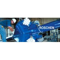 Wholesale Drill Type Underreamer Hole Opener for Drilling Any Application / Environments Rock Formation from china suppliers