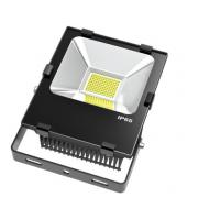 Wholesale Industrial Super Bright Outdoor LED Flood Lights 50W Waterproof Floodlight from china suppliers