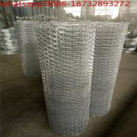 """Wholesale 1-1/2"""" Hex Mesh /Galvanized After Weaving/ Poultry Wire Fence/Hexagonal wire mesh, chicken wire mesh, poultry wire 1/2 h from china suppliers"""