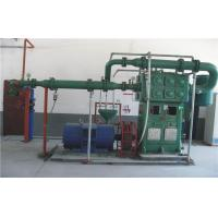 Medical Industrial Oxygen Plant , Pure Cryogenic Oxygen Plant