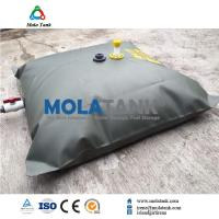 Buy cheap Plastic Storage Water Tank China Manufacturer from wholesalers