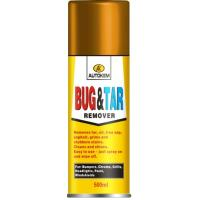 Wholesale Bug & Tar Remover from china suppliers