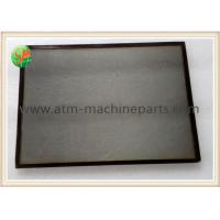 Wholesale NCR ATM Parts FDK Vandal Glass , SRCD W/O Privacy 009-0019330 / 0090019330 from china suppliers