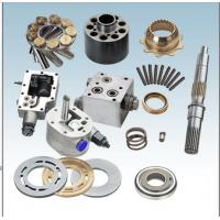 Wholesale Axial Piston  SPV23 Hydraulic Pump Repair Parts SPV / PV Series 20 from china suppliers