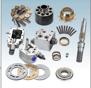 Quality SPV22 / SPV24 Hydraulic Pump Parts For Concrete Pump Truck for sale