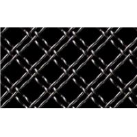 Wholesale Stainless Steel Woven Wire Mesh UNS S30400 Welded Wire Mesh For Filtering from china suppliers