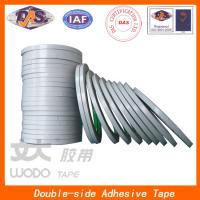 Buy cheap Double-sided adhesive EVA/PE foam tape from wholesalers