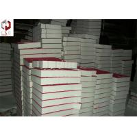 """Wholesale """"New Arrival """" EVA Foam Words For Super Market Decoration from china suppliers"""