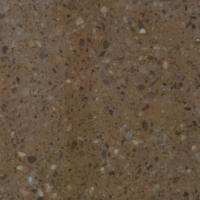 Wholesale kitchen flooring,tiles for bathroom, marble floor tiles, what is marble man-made from china suppliers