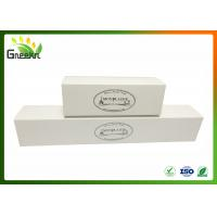 Wholesale White Cardboard Gift Boxes for Storage with Personalized Custom LOGO from china suppliers