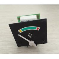 Wholesale Hangcha Hour Meter D-704-1E Of Hangcha Forklift Parts / HC Spare Parts from china suppliers