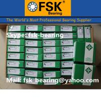 Wholesale Full Complement Cylindrical Roller Bearings SL183007 SL183008 SL183009 from china suppliers