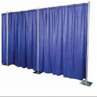 Wholesale Remote Control Curtain Rail Remote Control Curtain Rail For Sale