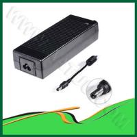 Wholesale ACER 19V 6.3A laptop AC adapter ( 5.5 * 2.5 ) from china suppliers