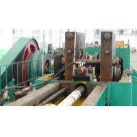 Wholesale 5 Roller Carbon Steel Cold Rolling Mill Machinery For Making Seamless Tube from china suppliers
