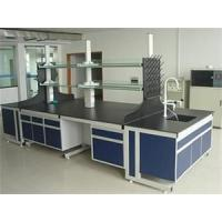 Wholesale steel and wood lab furniture china supply from china suppliers