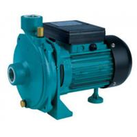 Wholesale Heavy Flow Agricultural Water Pump For Shallow Well Pumping 0.75HP SCM -42-1 from china suppliers
