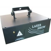 Wholesale GB-003 RGY ANIMATION LASER (GB-003) from china suppliers