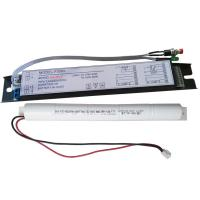 Wholesale 220V 58W 3 Hours Autonomy Rechargeable Emergency Light Power Supply For Fluorescent Lamps from china suppliers