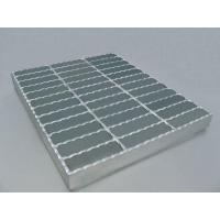 Wholesale Hot Dip Galvanizing I Bar Steel Grating Stainless Steel Steel Grating 10 from china suppliers
