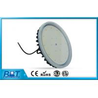 Wholesale NEW design IP66 smart led high bay light with Meanwell driver from china suppliers