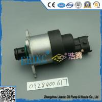 Wholesale Bosch common rail metering valve 0928400617 for diesel fuel injection pump parts from china suppliers