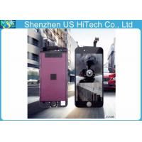 Buy cheap LCD Display Digitizer Full Assembly Touch Screen Glass For iPhone 6 Plus 5.5