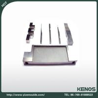 Wholesale Plastic mold parts for automobile mould from china suppliers