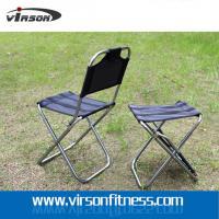 Wholesale Folding Stool Chair portable folding chair fishing stool folding chair from china suppliers