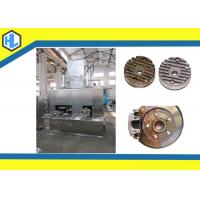 Wholesale Large Dimension Automatic Shot Blasting Cleaning Machine High Performance from china suppliers