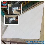 100% virgin polyethylene material hdpe uv resistant polyethylene sheet