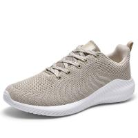 Wholesale High Durability Durable Tennis Shoes Shock Absorption OEM ODM Supported from china suppliers