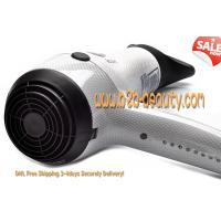 Wholesale Wholesale T3 Evolution Hair Dryers-Hot T3 Blow Dryers--t3 hair tools from china suppliers