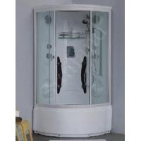 Wholesale Complete Shower Room (SLD-C III 90) from china suppliers