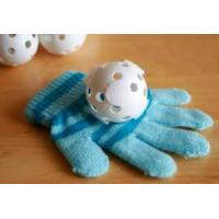 Wholesale Hook and loop dot for velcro-ball play game from china suppliers