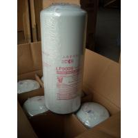 Wholesale LF9009 Cummins Generator Parts , Oil Filter, fleetguard filter from china suppliers