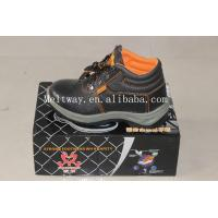 Wholesale Best selling Safety shoes,work shoes,safety boot from china suppliers